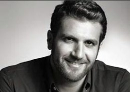 Marwan-Nicolas
