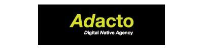 adacto_logo