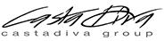 logo-castadiva-group-small
