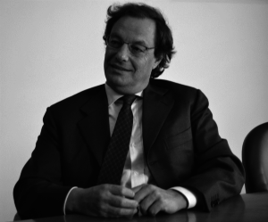 Paolo Colucci B&N