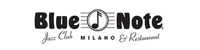 BlueNote-logo