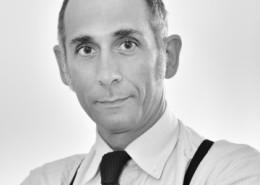 Francesco Paolo Conticello